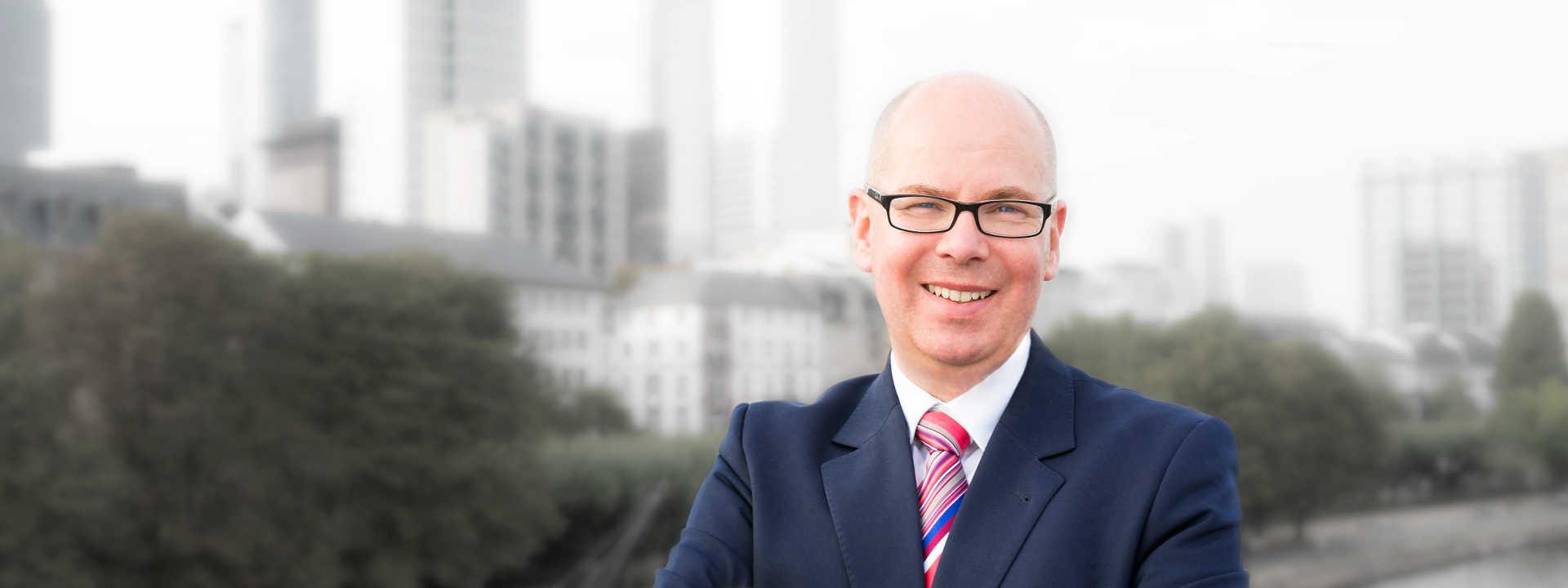 AZ Rechtsanwalt Alexander Zehe