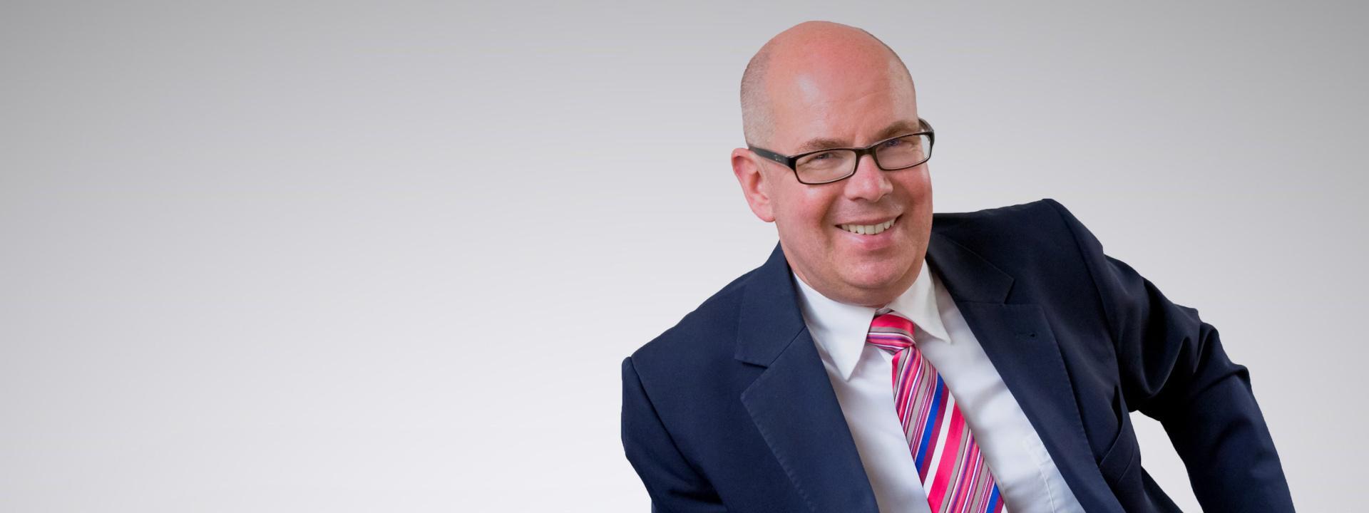 AZ Rechtsanwalt - Alexander Zehe